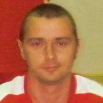 Marcin Jórzak - 75916389f95b7d3be3b6934396f637c0